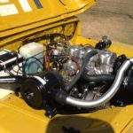 Suzuki LJ all cables and gaskets