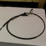 Clutch cable_1422